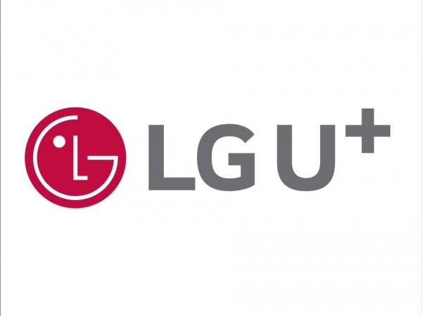 LG유플러스(LG_U+).jpg