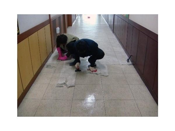igkorea_kr_20120830_112548.jpg