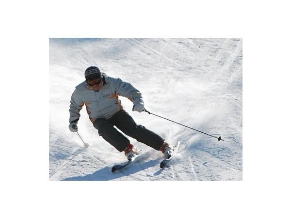 스키2.jpg