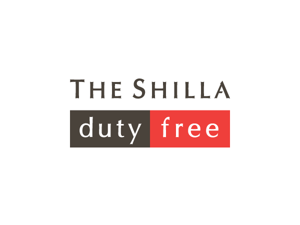 THE_SHILLA_duty_free.400400.PNG