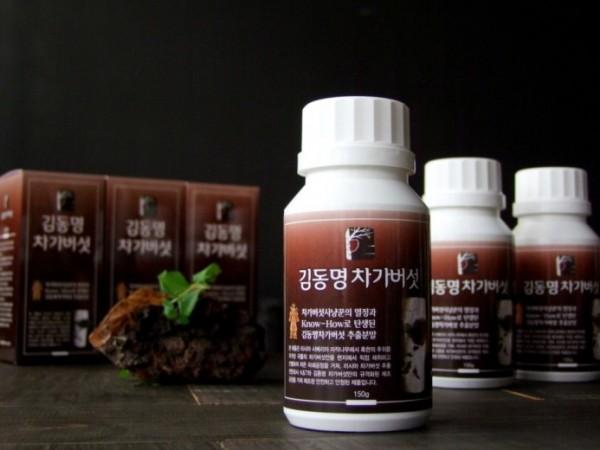 김동명차가버섯추출분말.jpg